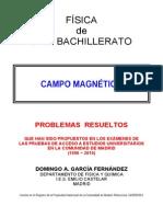 43404201 3 4 Campo Magnetico Problemas Resueltos de Acceso a La Universidad