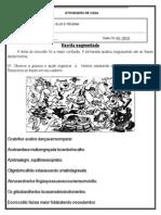 pc09a13regielis
