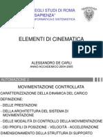 9-CINEMATICA
