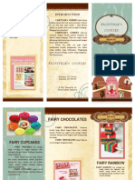 Fairytale's Cookies