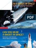 [Melvin_Berger]_Can_You_Hear_A_Shout_In_Space(bookos-z1.org).pdf