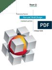 Design Guide (Bayer)