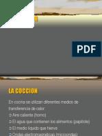 metodosdecoccion-100922210115-phpapp01