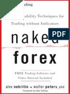 Forex trading platform api 941