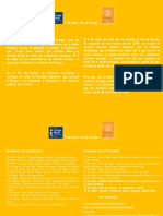 PROGRAMA-DÍA-DE-EUROPA.pdf