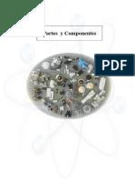 componentes y partes de lavadoras.pdf