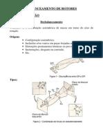 BALANCEAMENTO DE ROTORES.pdf