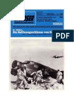 [] Die Hoffnungsschleuse Von Stalingrad(Bookos.org)