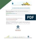 Amino Acid Nutrition Salmonids