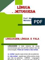 2012-07-05 FUNÇÕES DA LINGUAGUEM 2