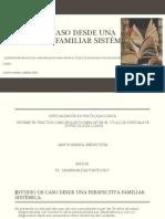 diapositivas sustentaciòn monografìa sistemica