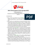 BO-DS-N1233.pdf