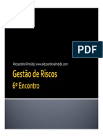 gestaoderiscos-aula6-120522220249-phpapp01