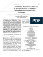 perbandingan konstruksi perkerasan lentur dan perkerasan kaku.pdf