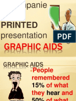 Graphic AIDS