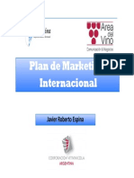 02-Javier Espina-Plan de Marketing
