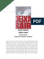 Sonia_Hirsch_-_Deixa_sair_-_Dieta_sem_Dieta,_Respiração,_Movimento_e_Meditação