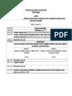 AGENDA_dezbaterea ISQ Imbunatatit (2)