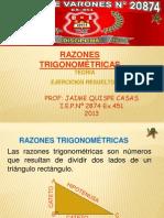 Razones-trigonometricas.pdf