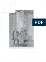 cine à l'expo 1937.pdf