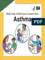 ll_asthma_brochure.pdf