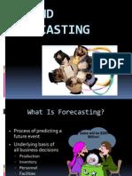 Demand Forecasting Prod Mgmt (1)