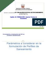 Aspectos_Tecnicos_Saneamiento