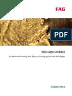 wl_82102_2_de_de