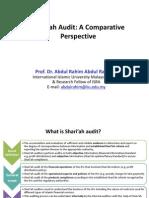 Shari'ah-Audit-A-Comparative-Perspective-Prof.-Abdul-Rahim-Abdul-Rahman