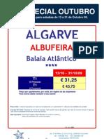 20091031-Algarve-Albufeira