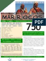 20100431 Marrocos Jade