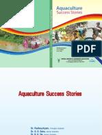 Aquaculture Success Story