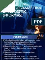 Etika Dan Politik Sim-2