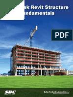 Revit Structure 2014 Fundamentals - SDC Publications