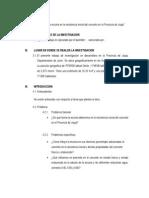 Proyecto de Tesis Ledesma - ESCORIA en CONCRETO