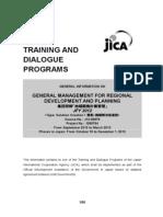 J1200879General Management for Regional Development_GI