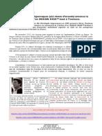 Communique-de-presse Hirtzlin Lèguevaques20022014-Indian-desk