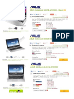 Cari Laptop