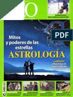 Reportaje Fotografico Astrologia-Revista Geo