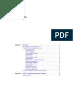 Manual P&ID Autodesk