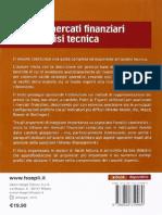 4aCopertina Mazziero - Guida Analisi Tecnica