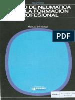 NeumaticaFormaciónProsionalM.Trabajo21600576