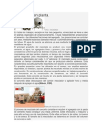 Mezclas de Concreto en Planta.docx