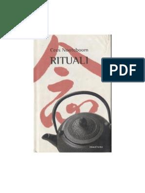 rastafarijanske stranice za upoznavanje