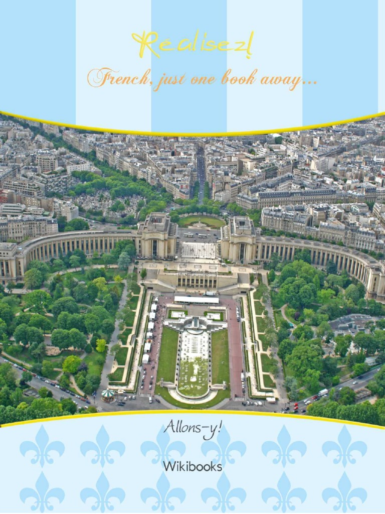 Learn French Languages Language Arts Discipline