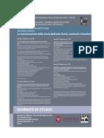 cunsta def.pdf