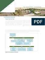 AES Tietê - Licenciamento Ambiental