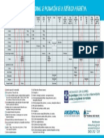 calendario-vacunacion-2012