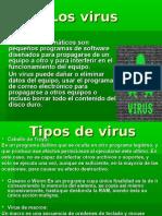 Los Virus Sandra