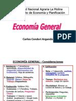 Ecogeneral 2013 II